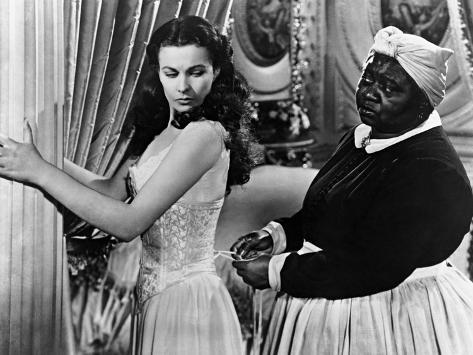 Gone with the Wind, 1939 Photographic Print