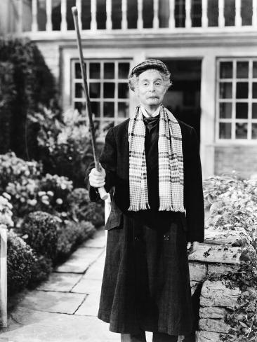 Goodbye, Mr. Chips, Robert Donat, 1939 Photo
