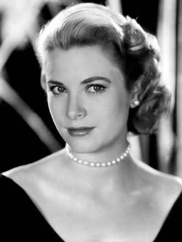 grace kelly 1953 photo at allposters com