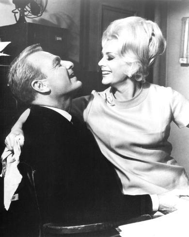 Green Acres (1965) Photo