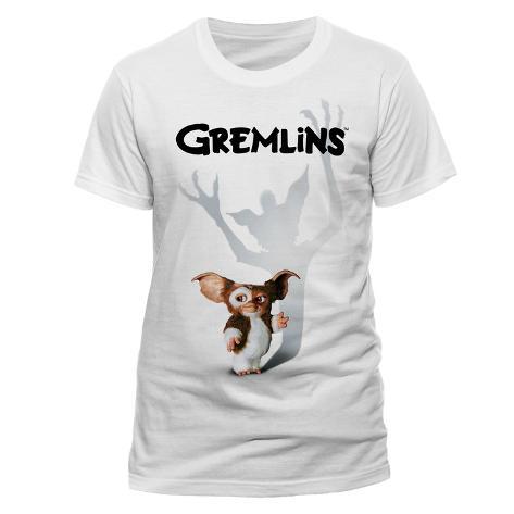 Gremlins - Shadow T-Shirt