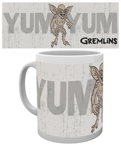 Gremlins Yum Yum Mug Mug