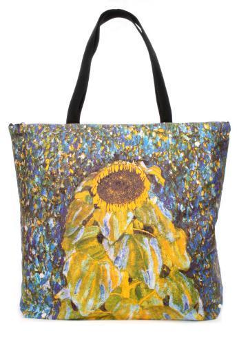 Sunflower Sacola