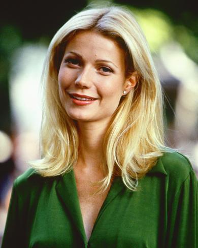 Gwyneth Paltrow, Sliding Doors (1998) Photo