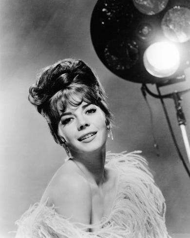 オールポスターズの gypsy natalie wood 1962 写真