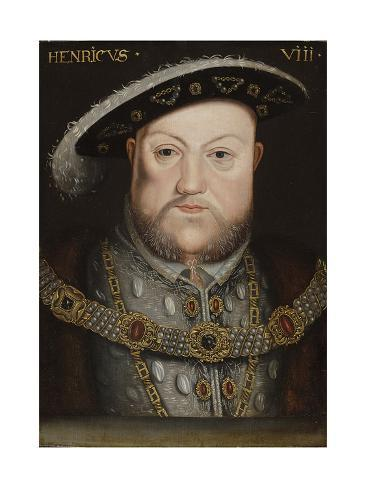 a biography of king henry viii the king of england Henry viii of england was the king of england from 1509 until his death in 1547 this biography of henry viii of england provides detailed information about his childhood, life, achievements, works & timeline.