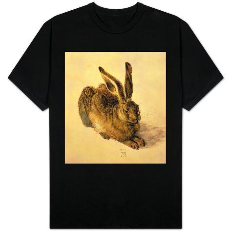 Hare T-Shirt