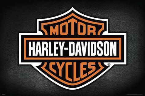 Harley davidson logo harley davidson logo voltagebd Gallery