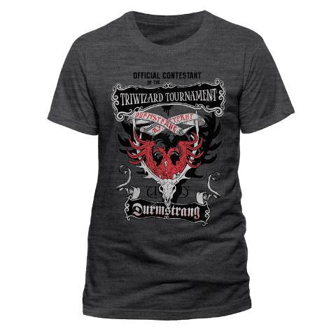 Harry Potter - Durmstrang T-Shirt