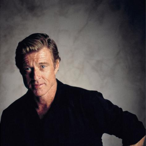 Havana by Sidney Pollack with Robert Redford, 1991 Fotografía