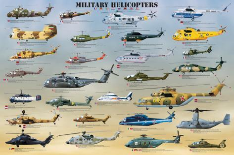 canadian helicopters with Helicopteros Militares Posters I4470423 on Soldier Salute furthermore Im With Stupid Jet Fighter Plane Pilots Sign Enhance And Zoom also Detail together with Afghan Armed Forces furthermore First Female Soldier In Green Beret Training Fails.