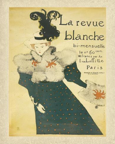 Stockings by Henri de Toulouse Lautrec Giclee Fine ArtPrint Repro on Canvas
