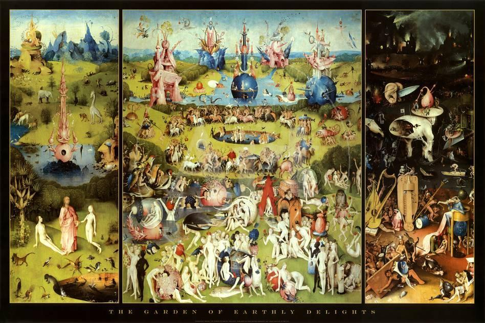 [Image: hieronymus-bosch-garden-of-earthly-delig...=948&h=632]