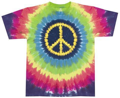 Bildresultat för hippie