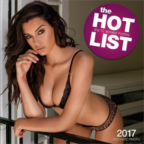 Hot porn sex postion images