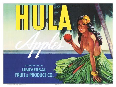 topless-hula-girls-vintage-sex-brutal-amateur