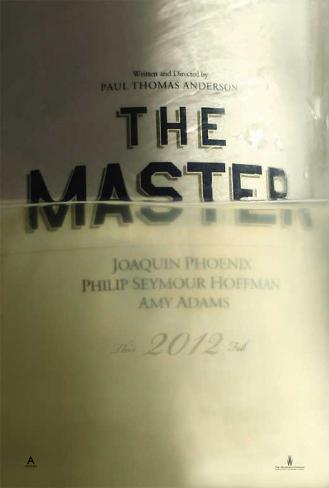 Il maestro Stampa master