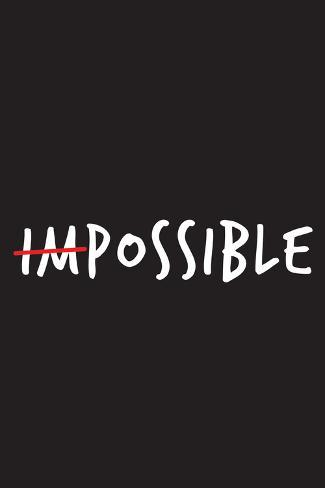 impossible posters at allposters com
