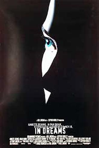 In Dreams Original Poster