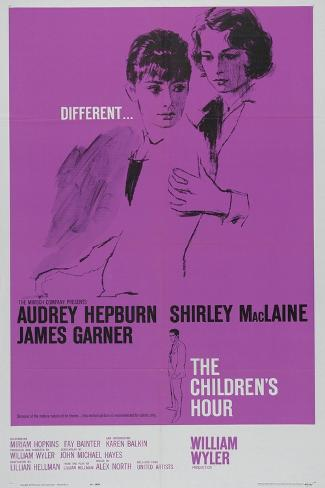 Infamous!, 1961,