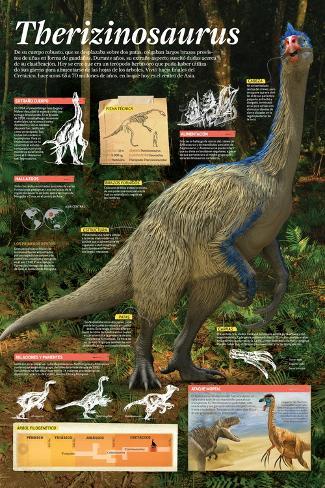 Image result for therizinosaurus track alaska
