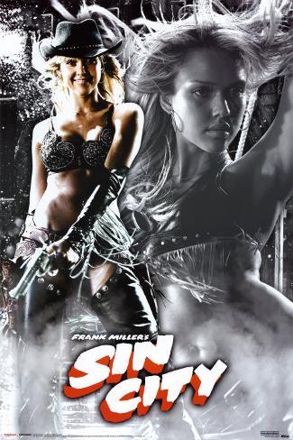 Into The Blue Original Poster