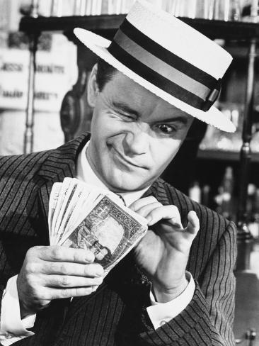 Irma La Douce, 1963 Lámina fotográfica