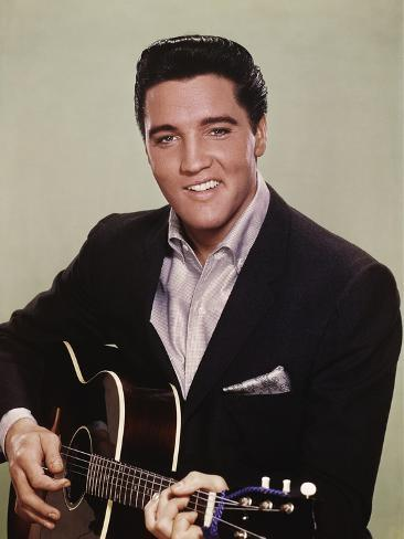 It Happened at the World's Fair 1963 Directed by Norman Taurog Elvis Presley Photo