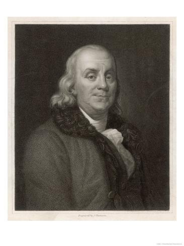 benjamin franklin statesman writer and scientist essay Benjamin franklin was known for being many things including a scientist, inventor, statesman, musician, philosopher, economist, and a printer saying he was one of the most influential figures in history is an understatement.