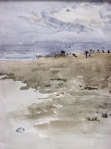 Westgate Gicléedruk