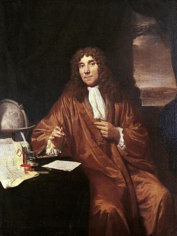 essay on antonie van leeuwenhoek (antonie van leeuwenhoek) anthony van leeuwenhoek was born in delft, holland on october 24, 1632 to philips thoniszoon, a dutch tradesman that made baskets, and grietge jacobs, the daughter of a brewer.