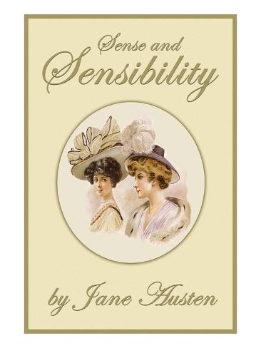 """an analysis of the ability of jane austen Karin jackson  karin entitled """"jane austen: delight but a moral interest,"""" and austen's """"ability to involve us intensely in her scene and."""