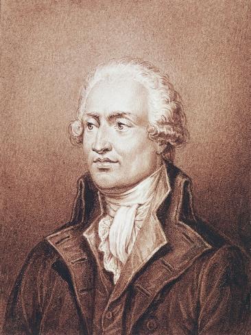 a biography of marquis de condorcet a french philosopher