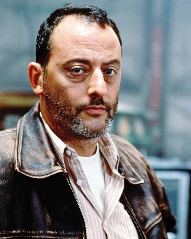 Jean Reno, Ronin (1998) Photo at AllPosters.com