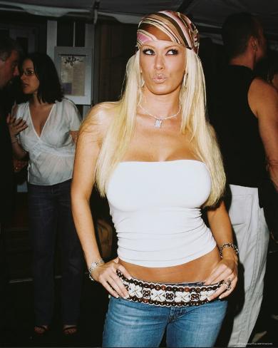 Nikki tyler virtual sex with nikki tyler 7