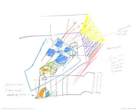 Towards On The Spending Money Tenderly II, c.2002 Lámina