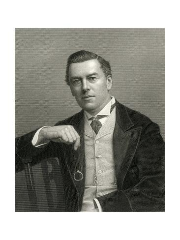 Jo Chamberlain Young Giclee Print