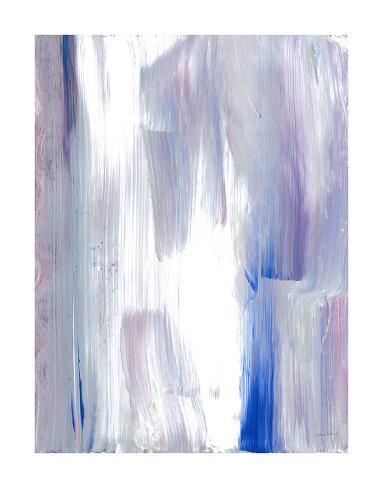 Serenity - Wander Art Print