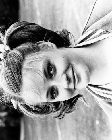 Jodie Foster Photo