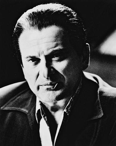 Joe Pesci, Casino (1995) Photo
