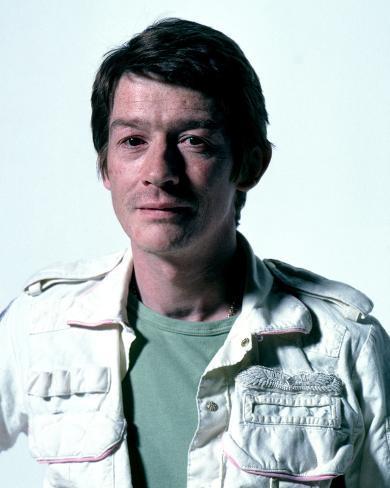 John Hurt, Alien (1979) Photo