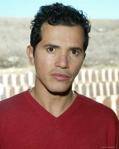 John Leguizamo Photo