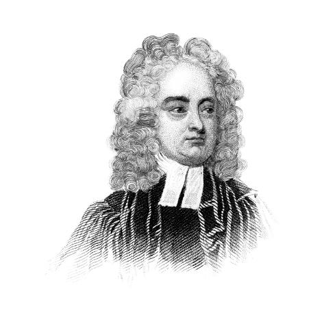 irish essayist Sir richard --, irish essayist and dramatist (1672-1729) crossword puzzle clue has 1 possible answer and appears in 1 publication.