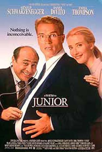 Junior Original Poster
