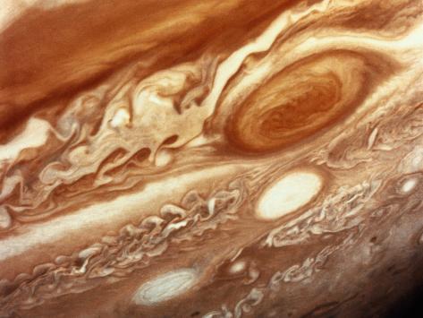 Jupiter Valokuvavedos