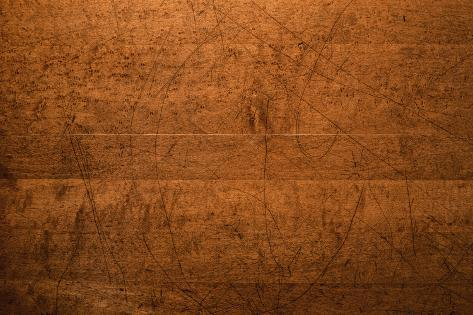 table top background food distressed wood table top background photographic print by jwblinn at allposterscom