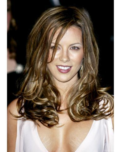 kate beckinsale photo at allposters com