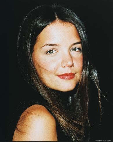 Katie Holmes Photo
