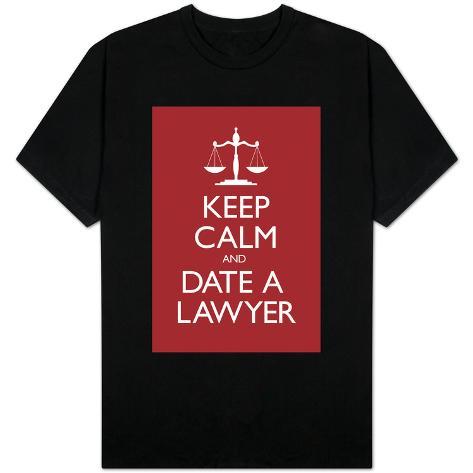 lawyer dating uk