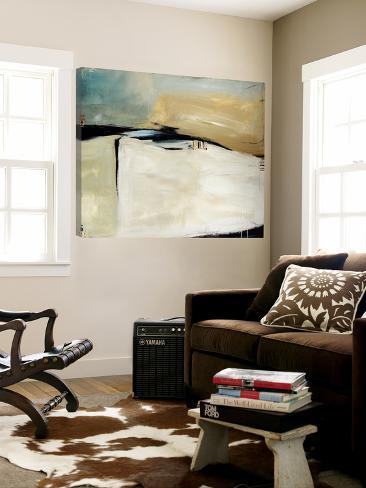 Five-to-Seven Loft Art